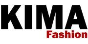 Kima Fashion Gemarkenstraße 77 . 45147 Essen