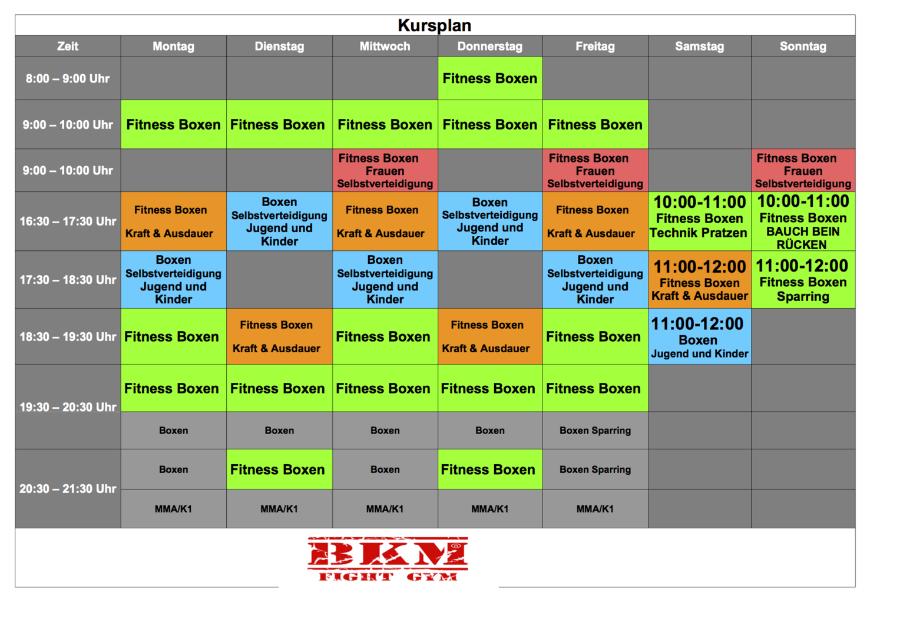 khalil boxpromotion bkm fight gym fitness boxen boxtraining in essen. Black Bedroom Furniture Sets. Home Design Ideas